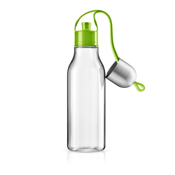 Športová fľaša Eva Solo Limeta, 0,7l