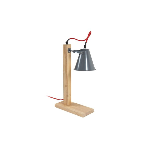 Stolová lampa Eaton