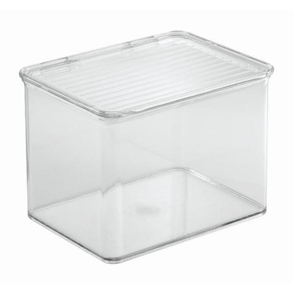 Organizér Cleary, 14x17x12,5 cm