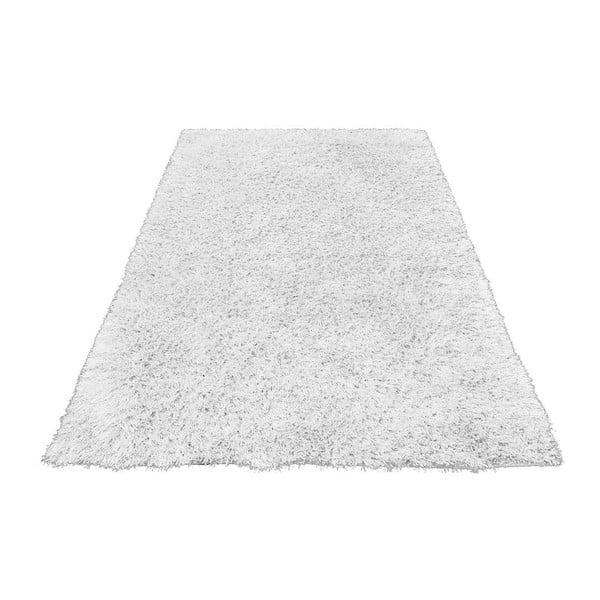Koberec Cora Snow, 140x200 cm