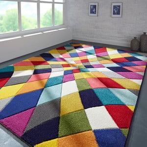 Koberec Flair Rugs Spectrum Rhumba Multi, 80x150cm
