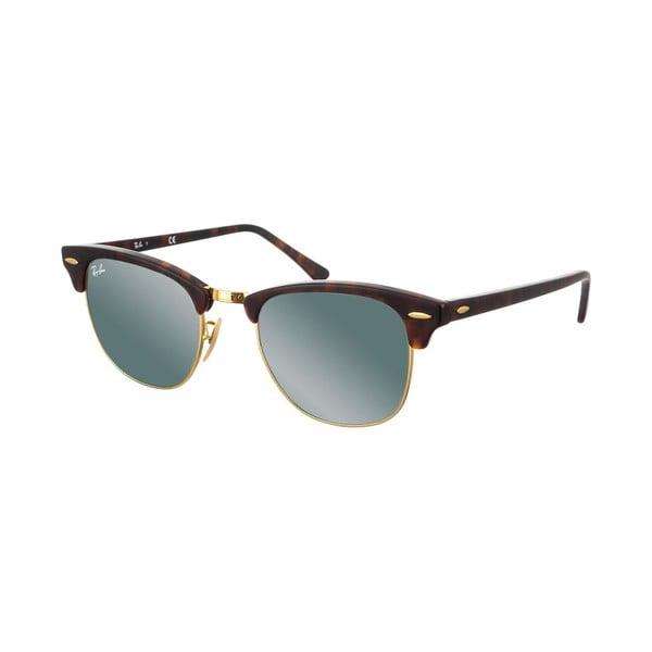 Slnečné okuliare  Ray-Ban Clubmaster Mr Havana