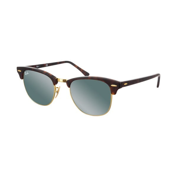 Unisex slnečné okuliare Ray-Ban 3016 Avocado 51 mm