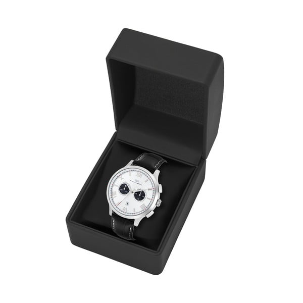 Pánske hodinky Rhodenwald&Söhne Artmaster Silver