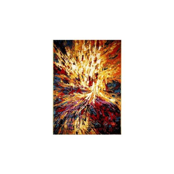 Koberec Moleda, 160x230 cm