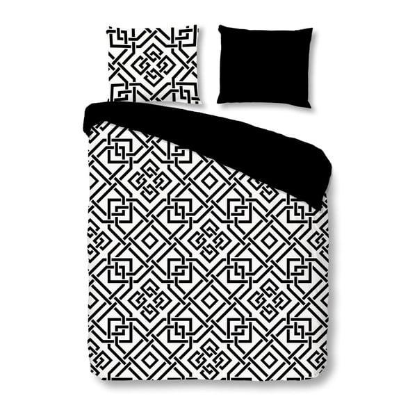 Bavlnené obliečky Mundotextil Strenght, 240x200 cm