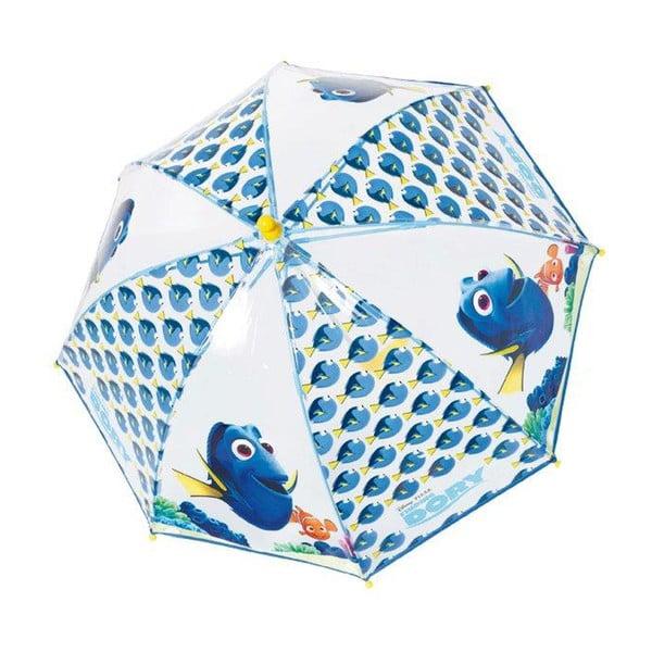 Detský dáždnik Finding Dory