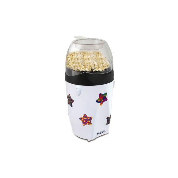 Stroj na prípravu popcornu Party Pop