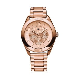 Dámske hodinky Tommy Hilfiger No.1781204