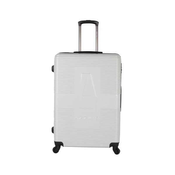 Kufor Azzaro Medium White, 70.2 l