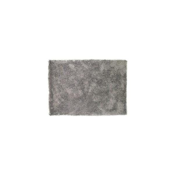 Koberec Twilight Silver, 120x170 cm