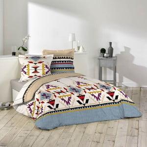 Obliečky Inca, 240x220 cm