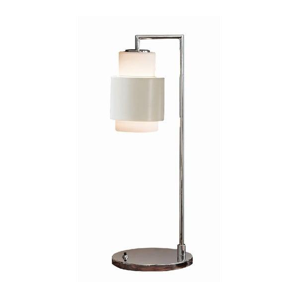 Stolová lampa Herstal  Sergios