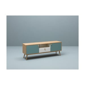 Televízny stolík Design Twist Nordby
