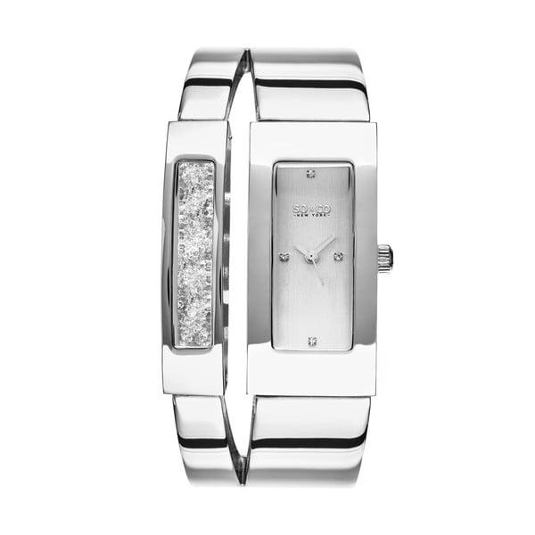 Dámske hodinky So&Co New York GP16072