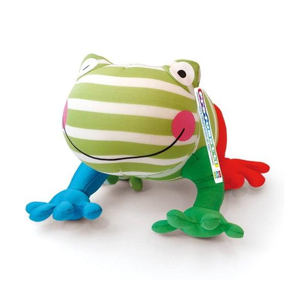 Voňavý vankúšik Tnet Profumotto Frog