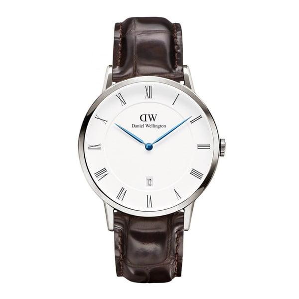 Pánske hodinky Daniel Wellington 1122DW