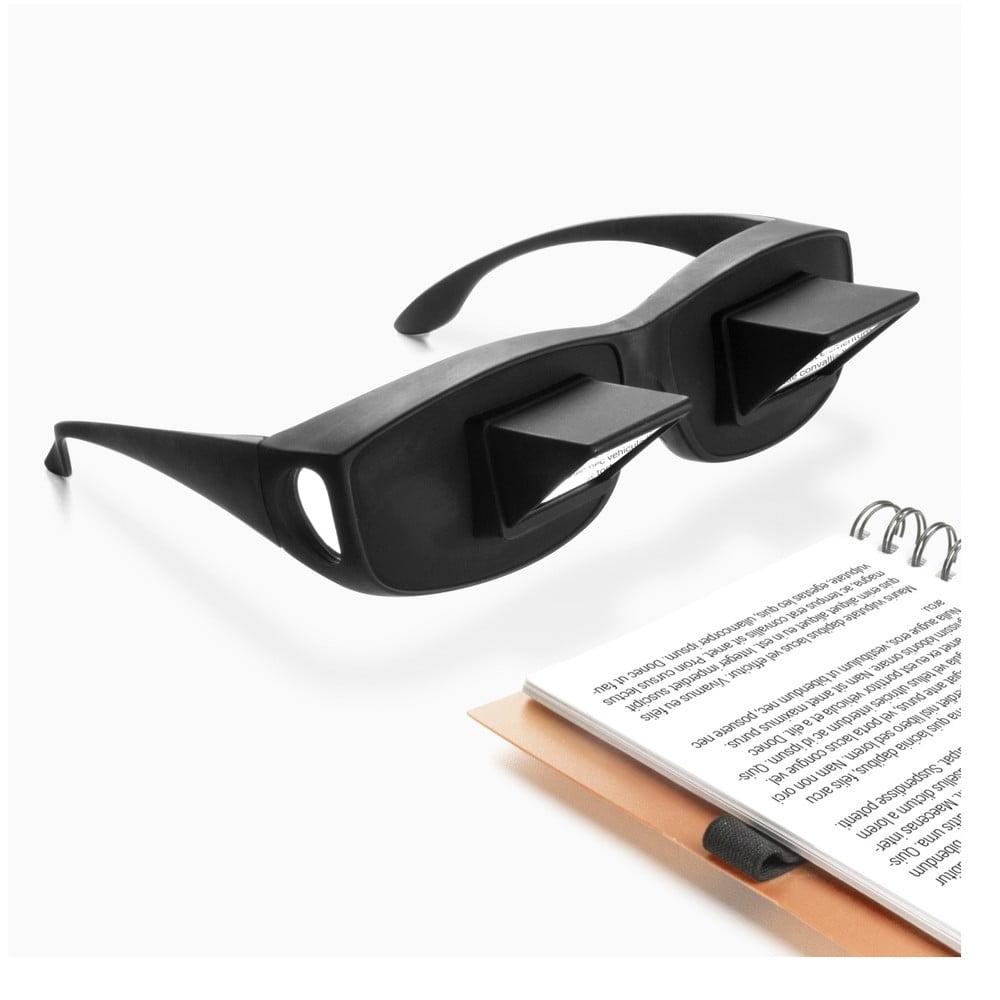 503df98bd Okuliare na čítanie s uhlom 90° InnovaGoods | Bonami