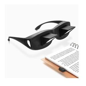 Okuliare na čítanie s uhlom 90° InnovaGoods