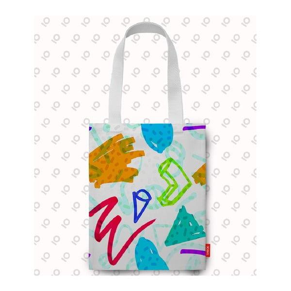 Textilná taška Tottina T64