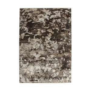 Koberec Desire 369 Sand, 80x150 cm