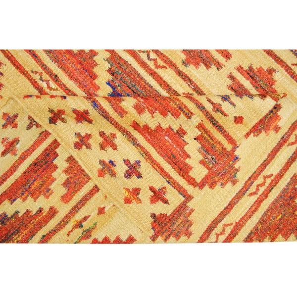 Koberec Sari Silk 205, 155x240 cm