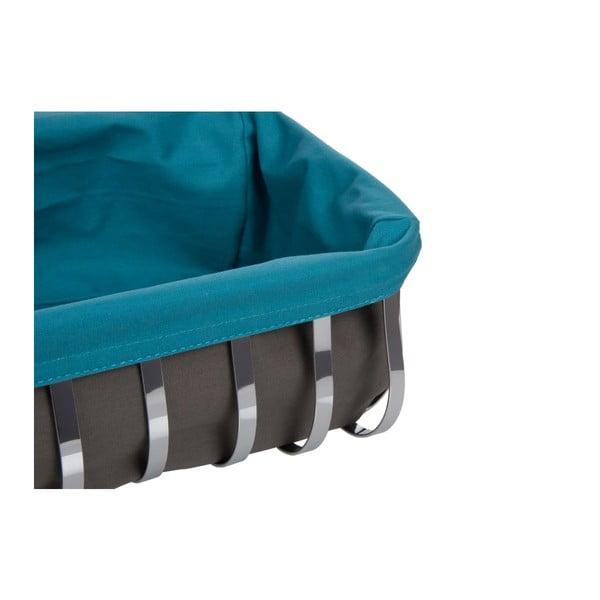 Košík Cestino Blue