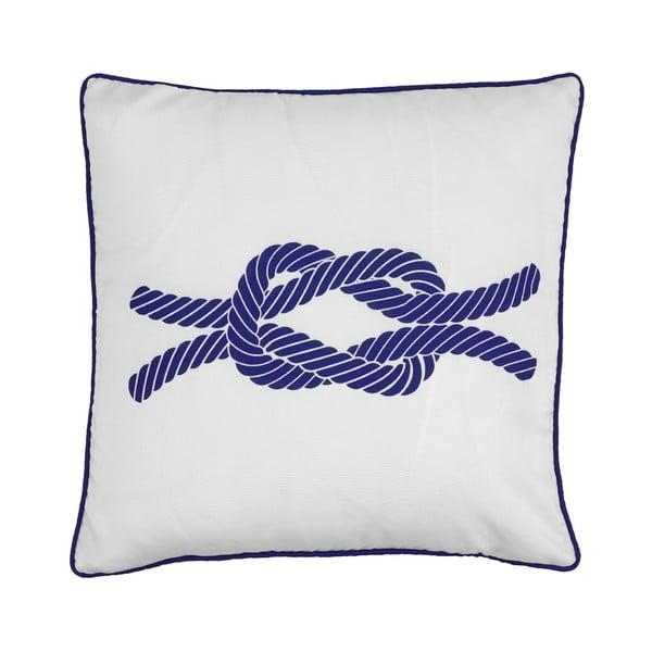Vankúš Artesania Esteban Ferrer Sailor Knot