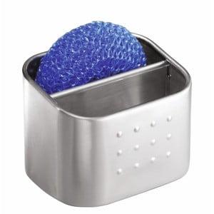 Kuchynský box na umývacie prostriedky InterDesign Forma