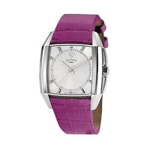 Dámske hodinky Cobra Paris WC61512-21