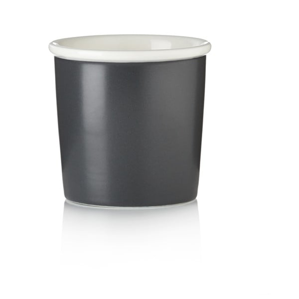 Hrnček Barista & Co, 125 ml
