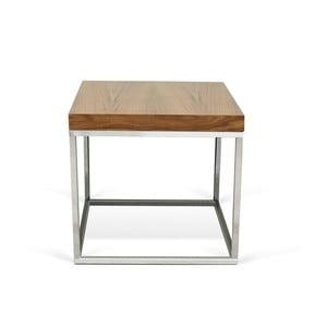 Príručný stolík TemaHome Prairie