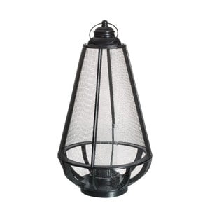 Lucerna Street Lamp, 33,5x33,5x61 cm