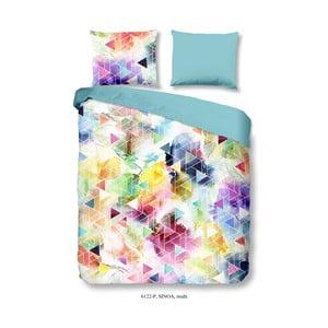 Bavlnené posteľné obliečky Muller Textiel Sino, 140×200 cm
