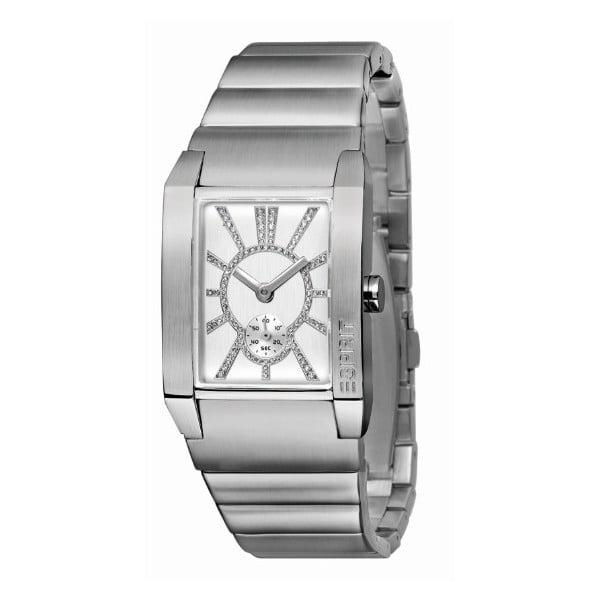 Dámske hodinky Esprit 8520