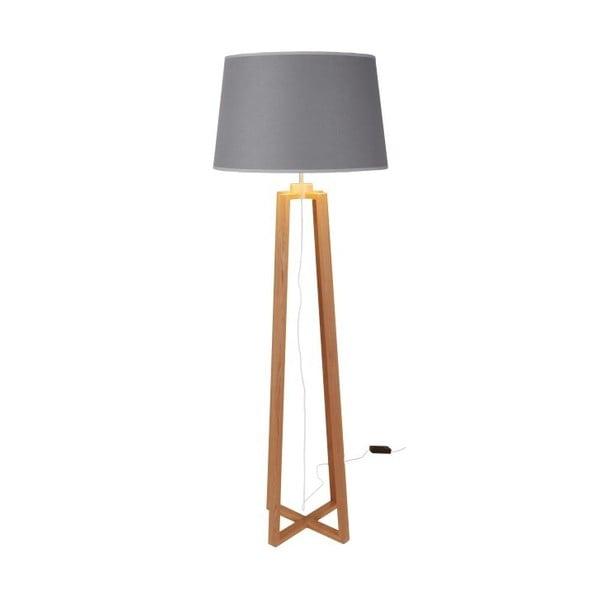 Stojací lampa Sustainable Nature