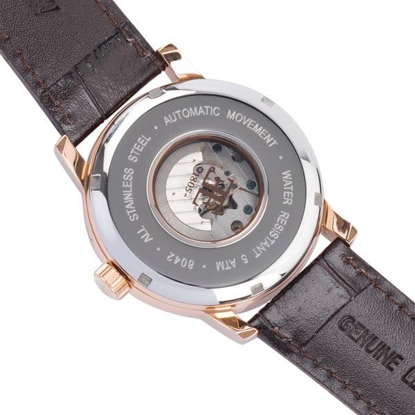 Pánske hodinky Thomas Earnshaw Westminster E05
