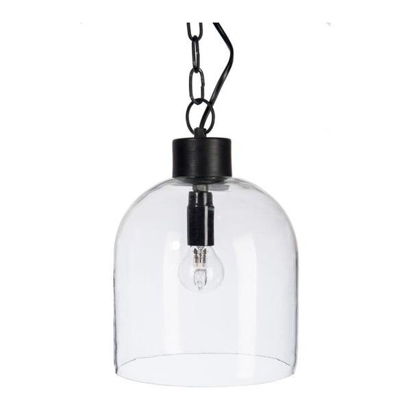 Stropné svetlo J-Line Glass Minimal