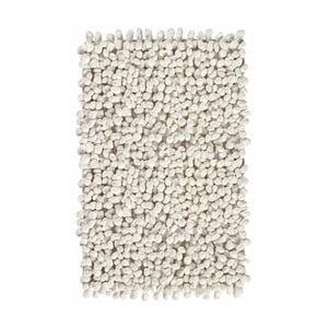 Kúpeľňová predložka  Rocca Ivory,60x100cm