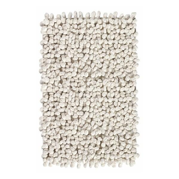 Kúpeľňová predložka  Rocca Ivory, 70 x 120 cm