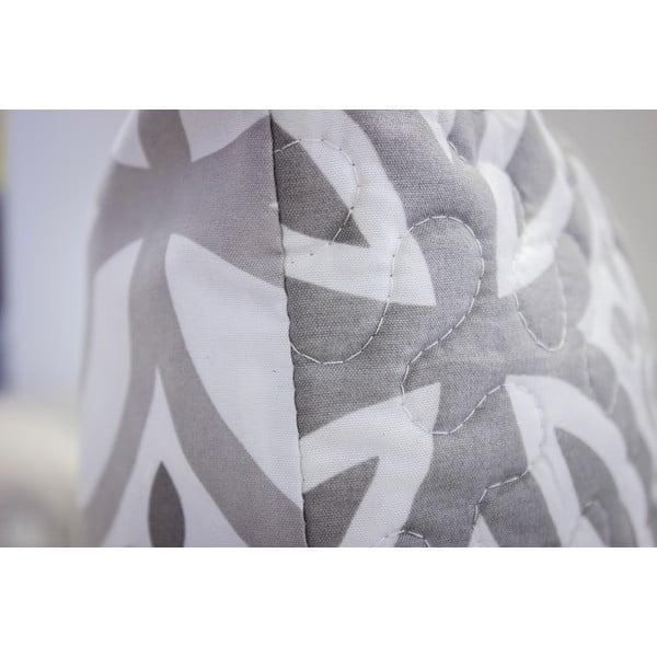 Obliečka na vankúš Noblesse, 40x40 cm