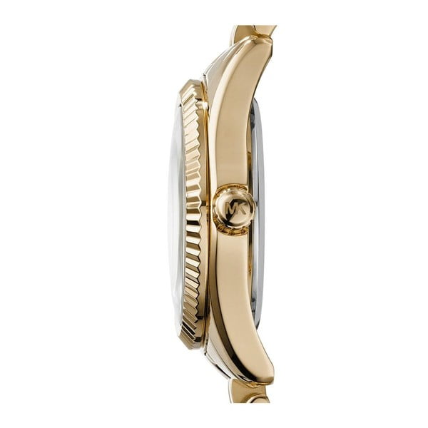 Dámske hodinky Michael Kors MK3300