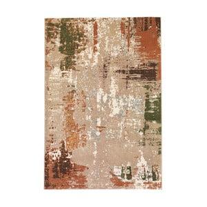 Koberec DECO CARPET Milano Prestige Catheriso, 200×300cm