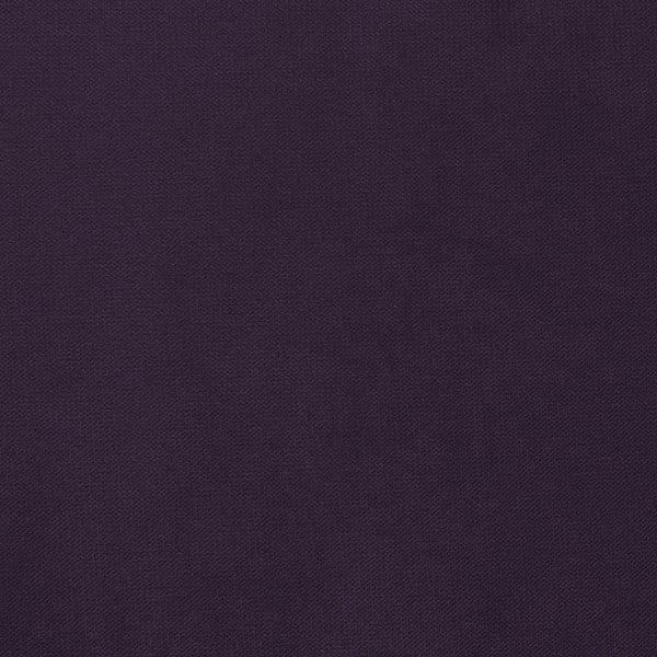 Fialová trojmiestna sedačka Vivonita Milton Trend