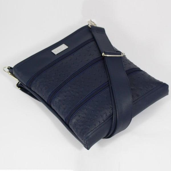 Kabelka Dara bags Dariana Middle No. 6330
