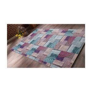 Odolný koberec Vitaus Hamock, 160×230cm