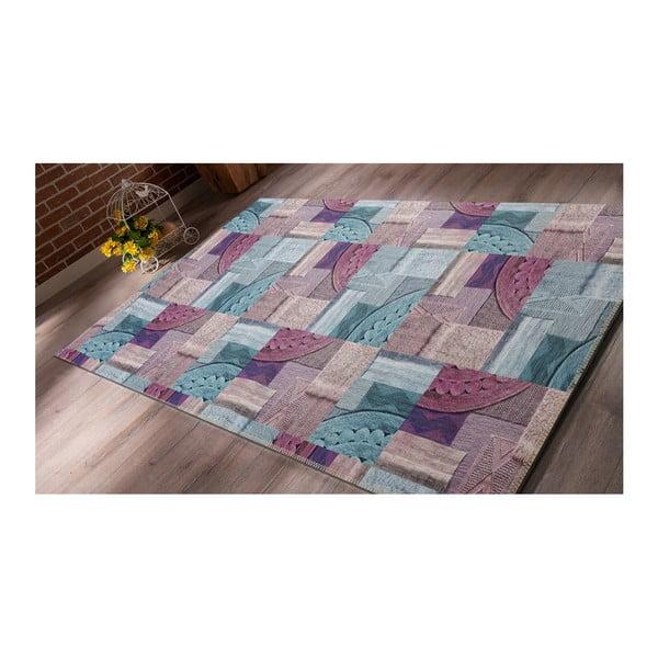 Odolný koberec Vitaus Hamock, 160 x 230 cm