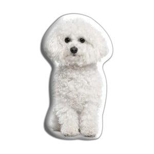 Vankúšik Adorable Cushions Bišónik