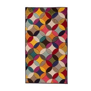 Koberec Flair Rugs Spectrum Mambo, 80×150cm