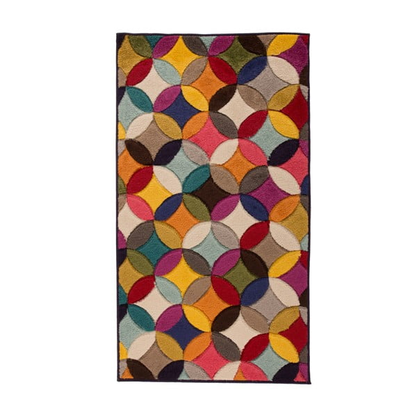 Koberec Spectrum Mambo, 160×230cm